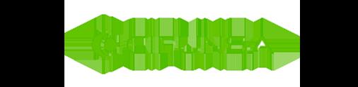 logo imagen
