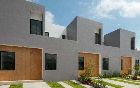 casa sustentable imagen